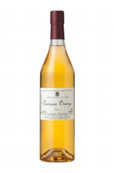 Liqueur curacao orange 25° 70 cl