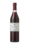 Liqueur de cherry 18° 70 cl