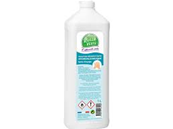 Solution hydroalcoolique bidon 1 litre