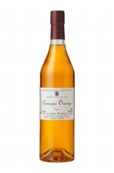 Liqueur curacao orange 35° 70 cl