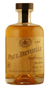 Whisky Fine Selection Blended P. Devoille